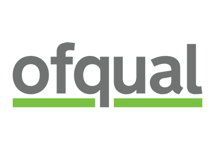 Ofqual releases statement for GCSE, AS, A Level